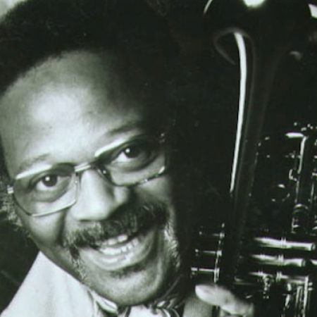 Clark_Terry_Classic_Interview_Archive.png