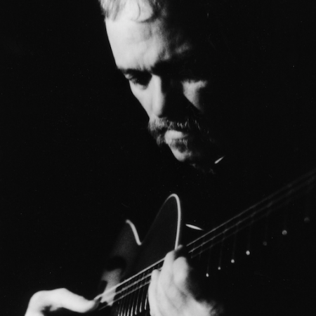 John_Abercrombie_Classic_Archive.png