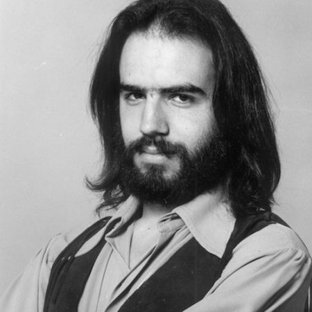 Randy_Brecker_Classic_Archive.png