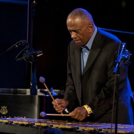 Resized_Bobby_Hutcherson_2008_credit_Frank_Stewart.jpeg