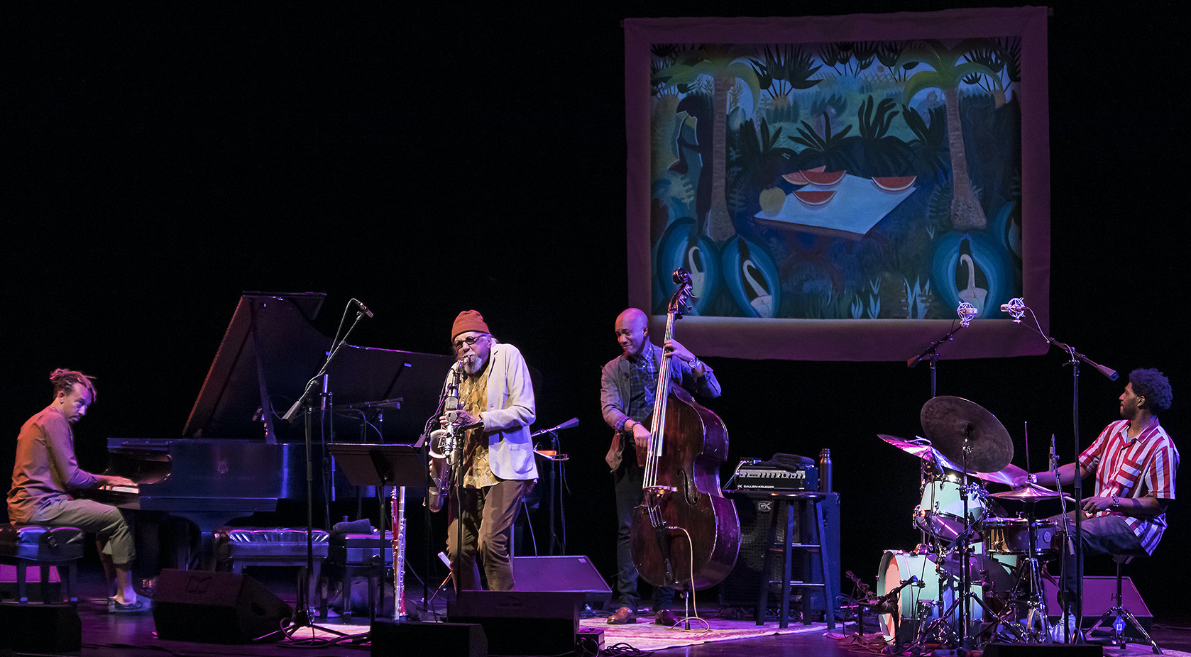 21_Charles_Lloyd_Quartet_at_the_Lobero_by_David_Bazemore_lo_res.jpg