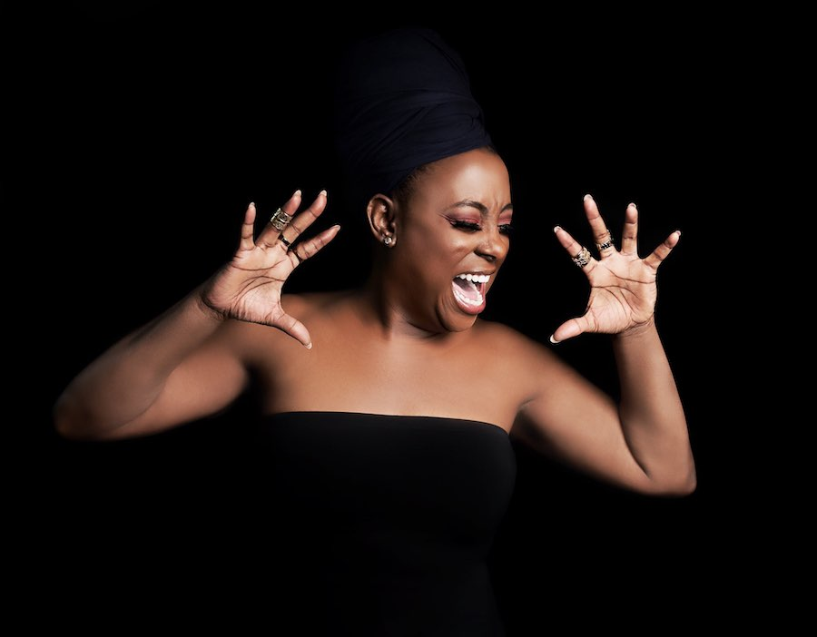 21_Ledisi2_by_Ron_T._Young_lo_res.jpeg