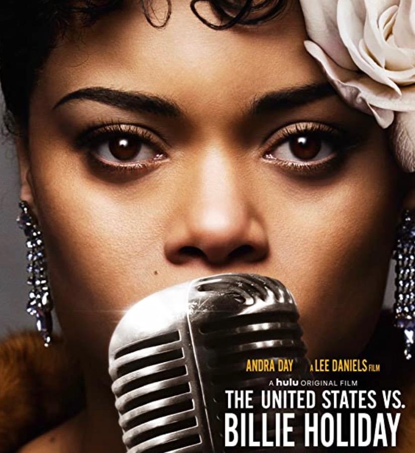 Billie_Holiday_US_vs_Billie_Holiday.jpeg