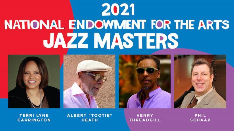 DB_Web_NEA_Jazz_Masters.jpg
