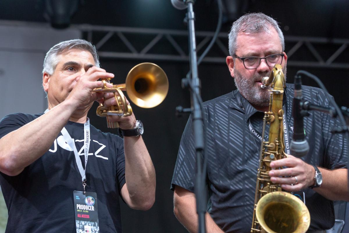 Rochester_Jazz_Fest_Iacona_Nugent.jpeg