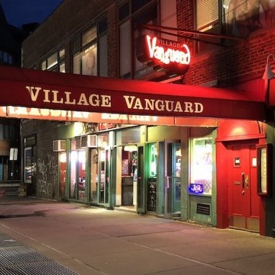 21_Village_Vanguard.jpg