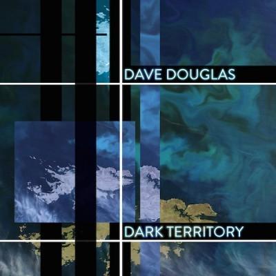 3125_Dave_Douglas_High_Risk.jpg