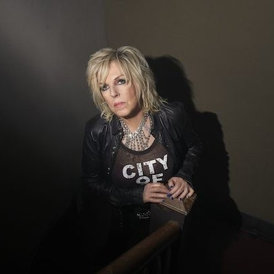 36BLUES.Lucinda_Williams_byDanny_Clinch_1_6942_flat-copy-scaled.jpg