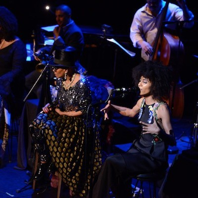 Abbey_Lincoln_Tribute_Concert_at_the_Apollo_Theater_May_6_2017__PhotoCredit_Shahar_Azran_3_Web.JPG