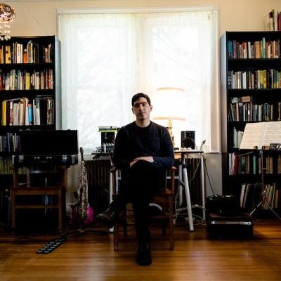 Andrew-Bernstein-creditJustinTsucalas.jpg