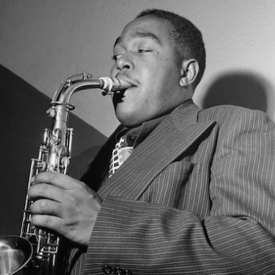 CharlieParker_WilliamGottlieb_WEB.jpg