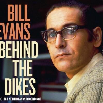 DB21_07_Evans_BehindTheDikes_Revised_Cover_Lo_Res.jpg