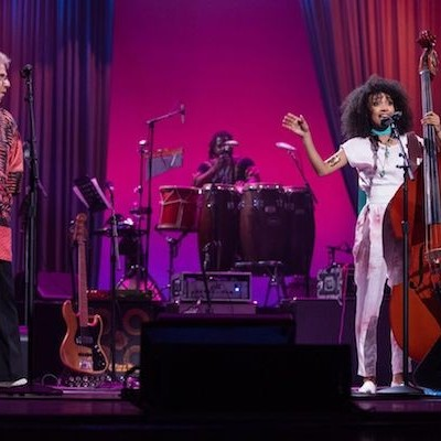 Esperanza_Spalding_International_Jazz_Day.jpg
