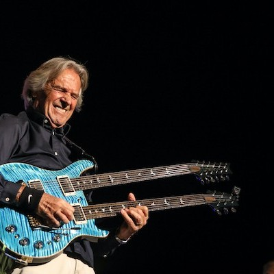 JohnMcLaughlin_Mark_SheldonWEB.jpg