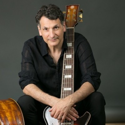 JohnPatitucci-12_credit_Peter_Freed.jpg