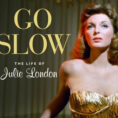 Julie_London_BookGo_SlowCROP.jpg