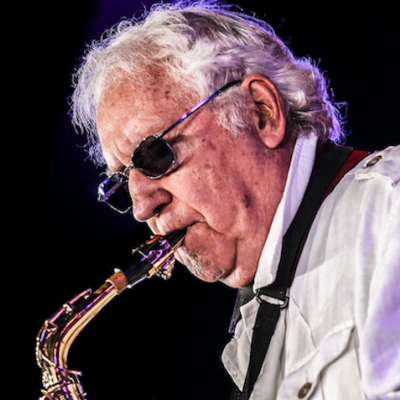 Lee_Konitz_Blue_Note.png