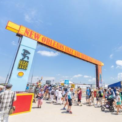 New_Orleans_Fest.jpg