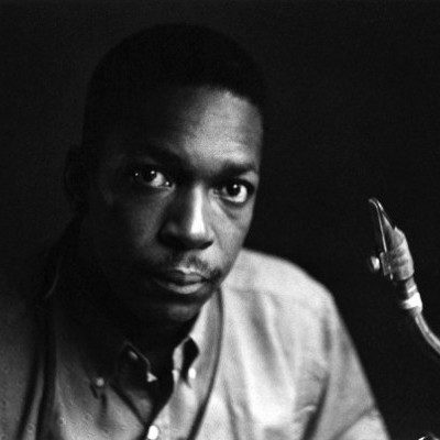 coltrane_%C2%A9EsmondEdwards-CTSIMAGES.jpg