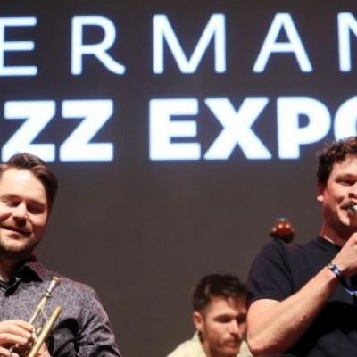 jazzaheadGerman_Jazz_Expo_JanningTrumann63%28c%29FrankThomasKoch.jpg