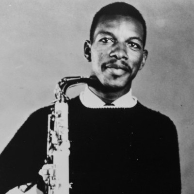 ornette_coleman_courtesy_of_atlantic_records_WEB.jpg