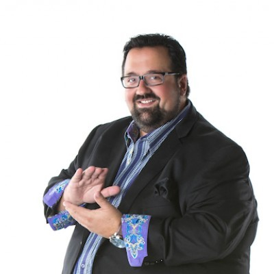 web_2_Joey_DeFrancesco_v19_RGB_by_Jay_Gilbert.jpg