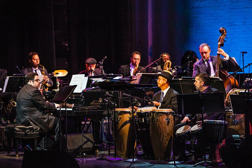 arturo_Afro_Latin_Jazz_Orchestra_with_OFarrill_WEB.jpg