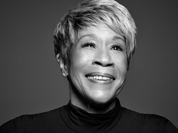 web_Bettye_LaVette_credit_Mark_Seliger.jpg