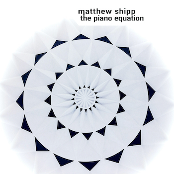 https://downbeat.com/images/reviews/37matthewshipp.jpg