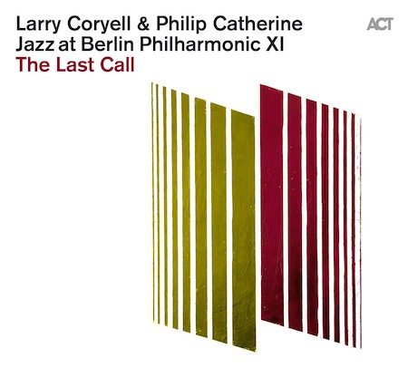https://downbeat.com/images/reviews/41LarryCoryell.jpg