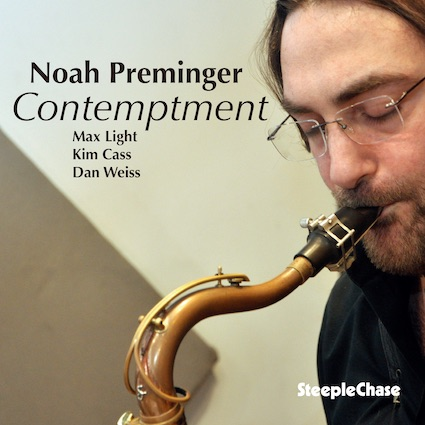 https://downbeat.com/images/reviews/47noahpreminger.jpg