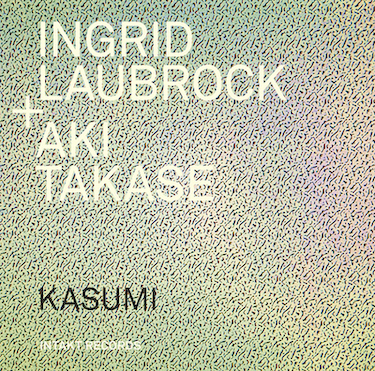 http://downbeat.com/images/reviews/61Laubrock.Takase.jpg