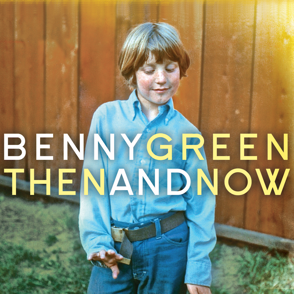 http://downbeat.com/images/reviews/66bennygreen.jpg