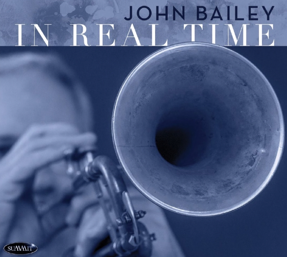 http://downbeat.com/images/reviews/79johnbailey.jpg