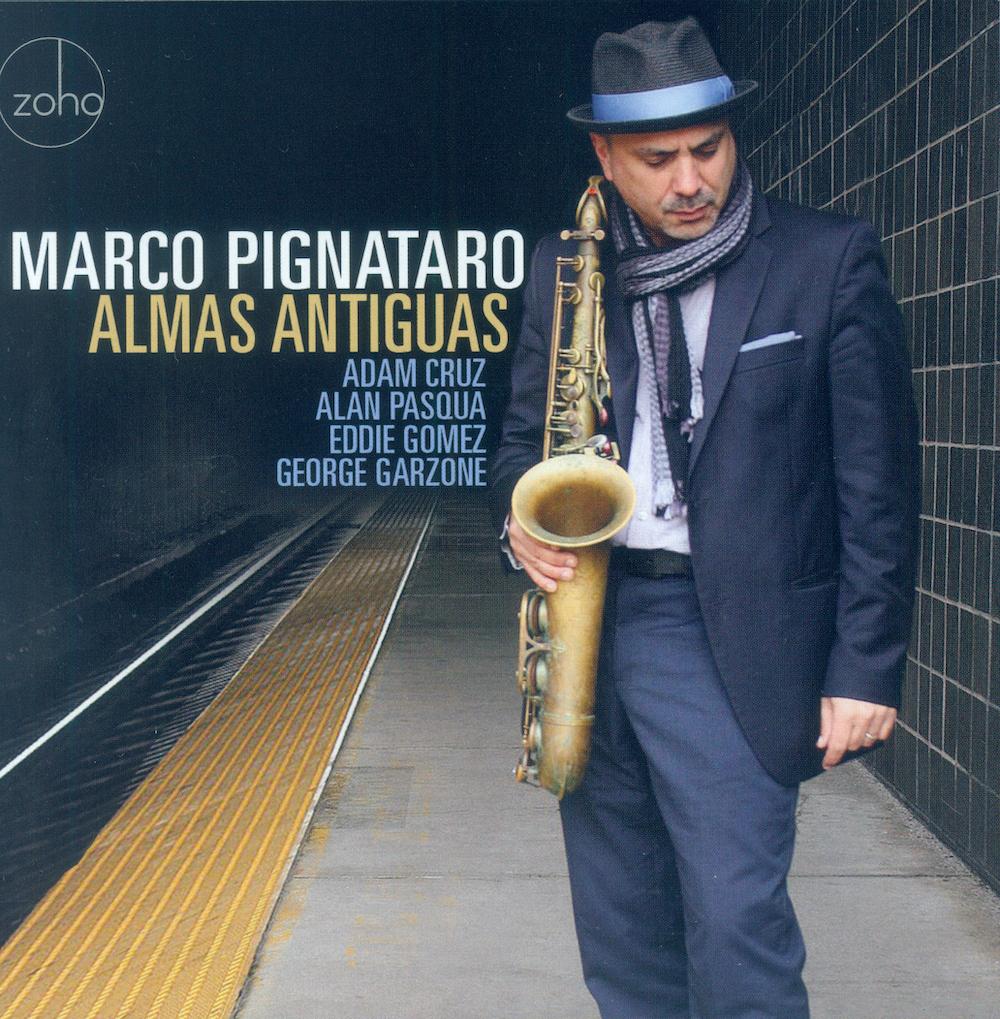 http://downbeat.com/images/reviews/80Marco_Pignataro.jpg