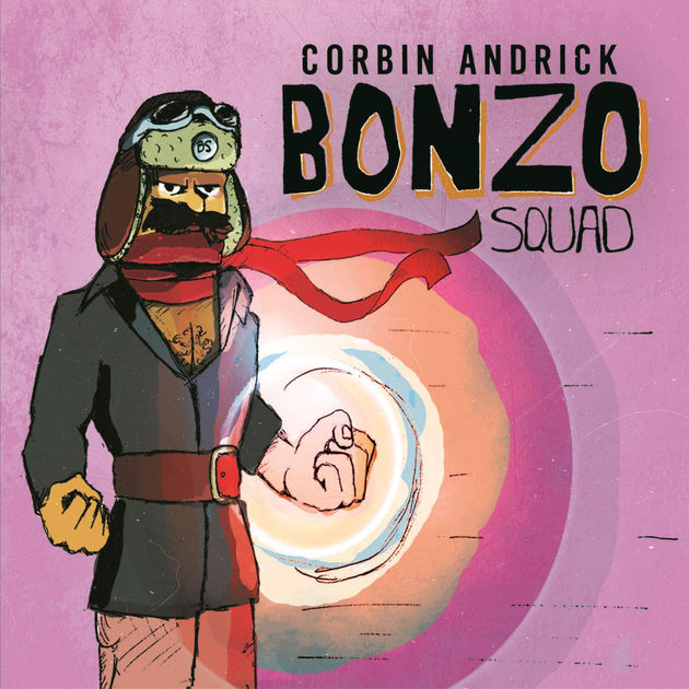 http://downbeat.com/images/reviews/Corbin_Andrick_Bonzo_Squa.jpg
