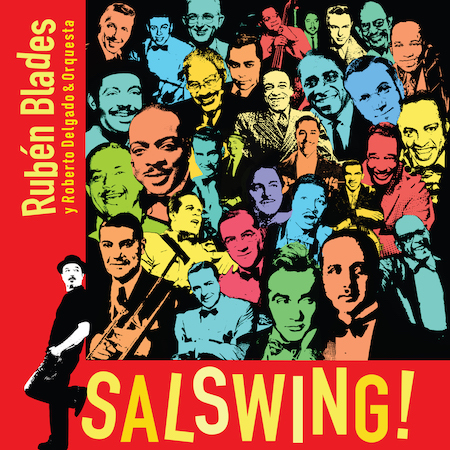 https://downbeat.com/images/reviews/DB21_07_P054_Reviews_Ruben_Blades_SalSwing.jpg