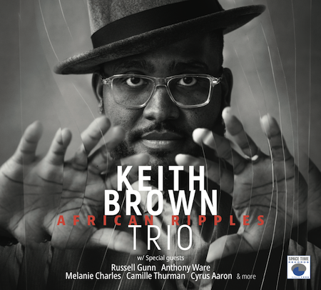 https://downbeat.com/images/reviews/DB21_07_P055_Reviews_Keith_Brown_African_Ripples.png