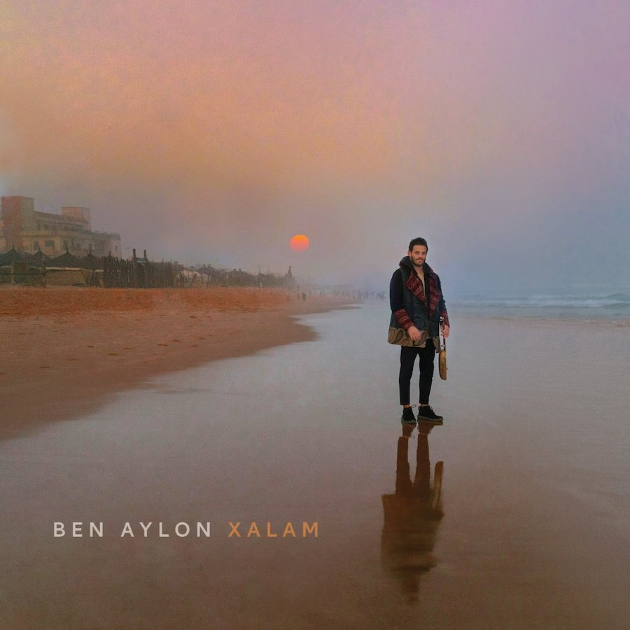 https://downbeat.com/images/reviews/DB21_09_Reviews_Ben_Aylon_Xalam_Riverboat_Records.jpg