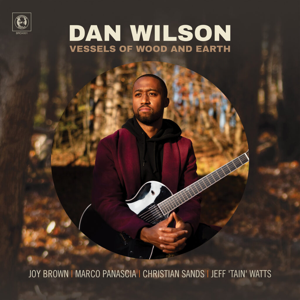 https://downbeat.com/images/reviews/Dan_Wilson%2C_Vessels_Of_Wood_And_Earth_%28Brother_Mister%3AMack_Avenue%29.jpg
