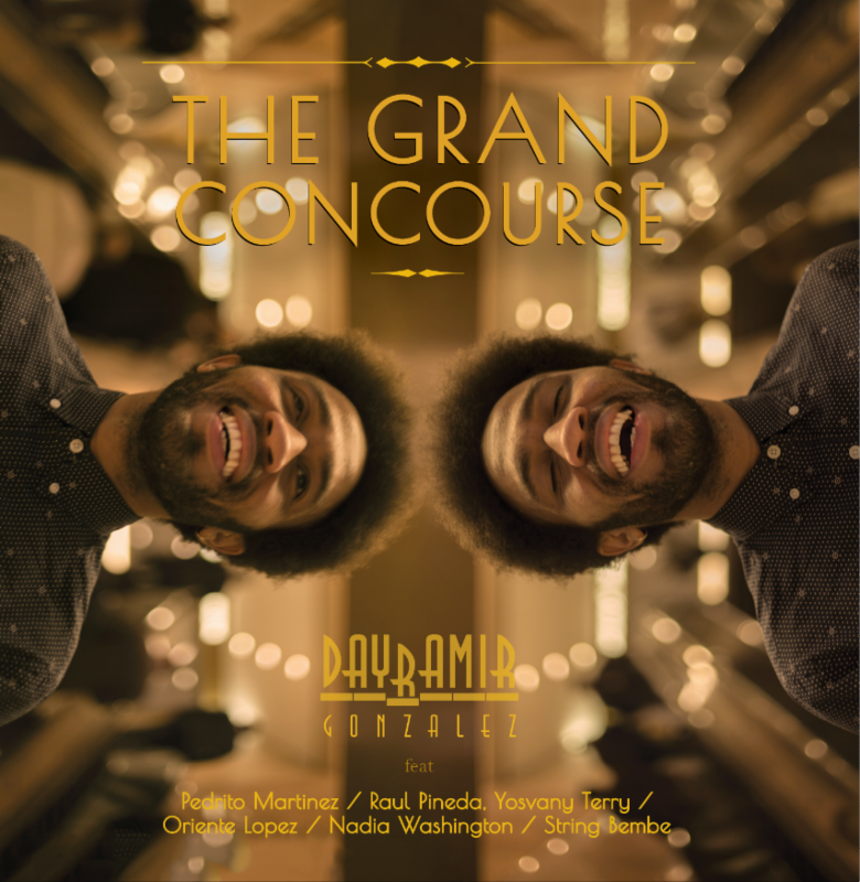 http://downbeat.com/images/reviews/Dayramir_Grand_Concourse.png