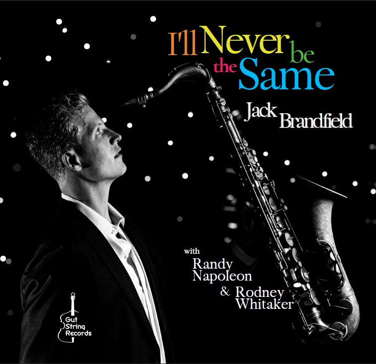 https://downbeat.com/images/reviews/Jack_Brandfield_Ill_Never_Be_The_Same.jpg