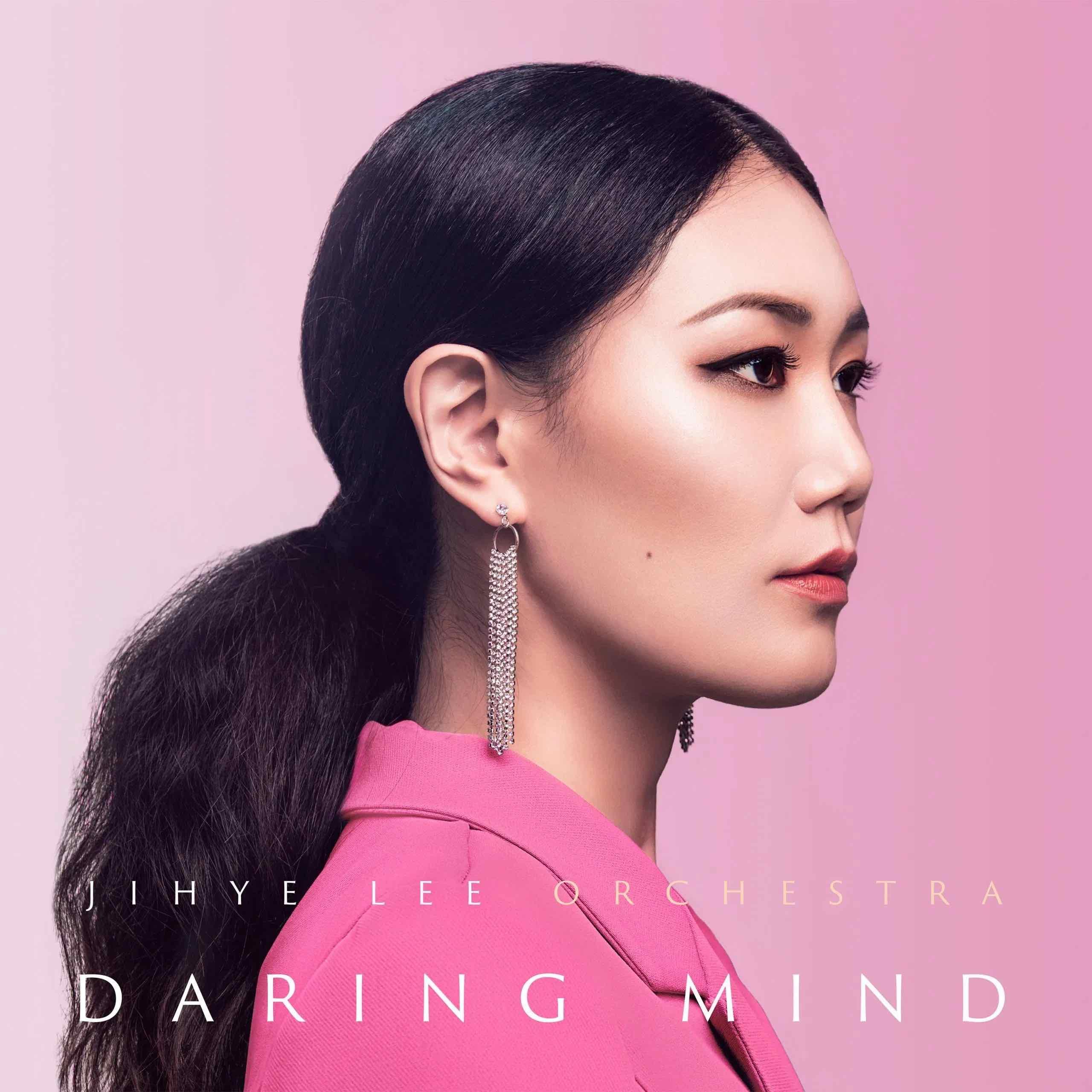 https://downbeat.com/images/reviews/Jihye_Lee_Orchestra%2C_Daring_Mind_%28Mote%CC%81ma%29.jpg