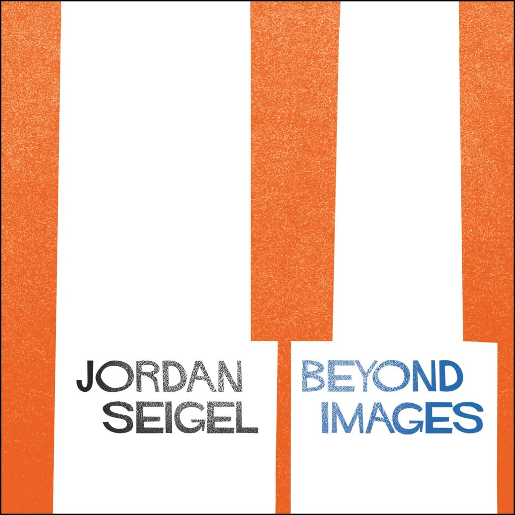 https://downbeat.com/images/reviews/Jordan_Seigel.jpg