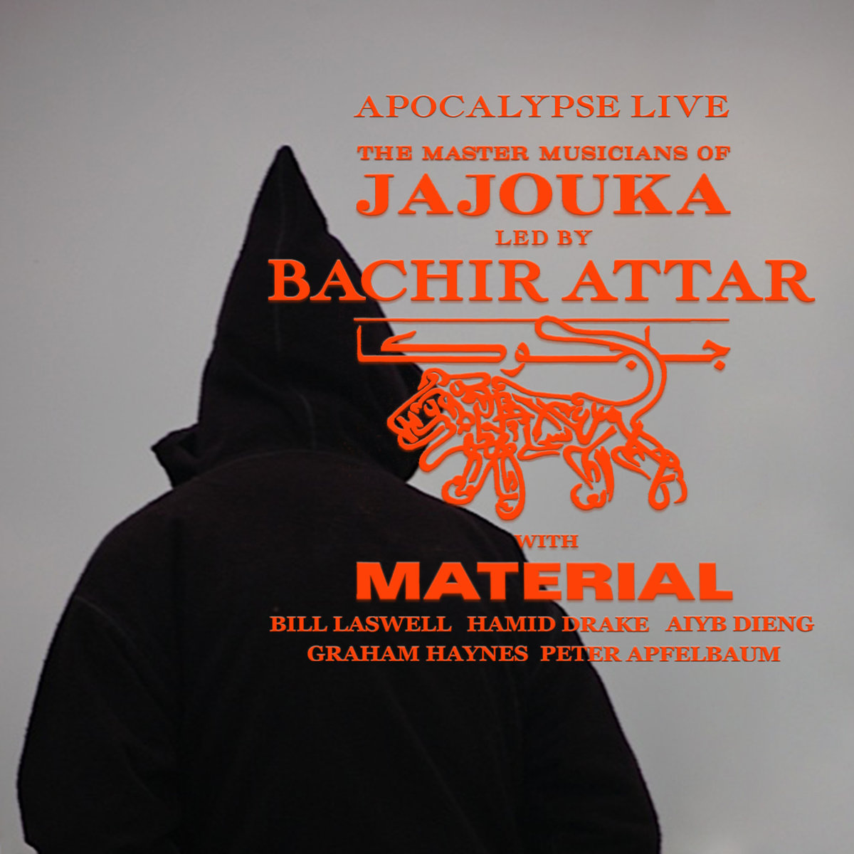 http://downbeat.com/images/reviews/Master_Musicians_of_Jajouka__Material_Apocalypse_Live.jpg