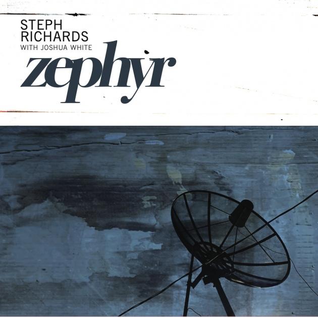 https://downbeat.com/images/reviews/Steph_Richards_Zephyr.jpg