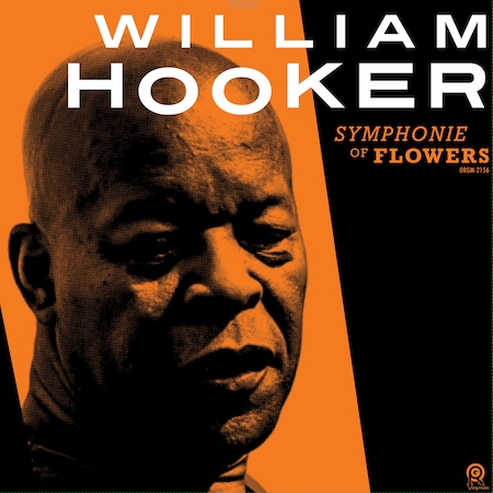 http://downbeat.com/images/reviews/WilliamHooker.jpeg
