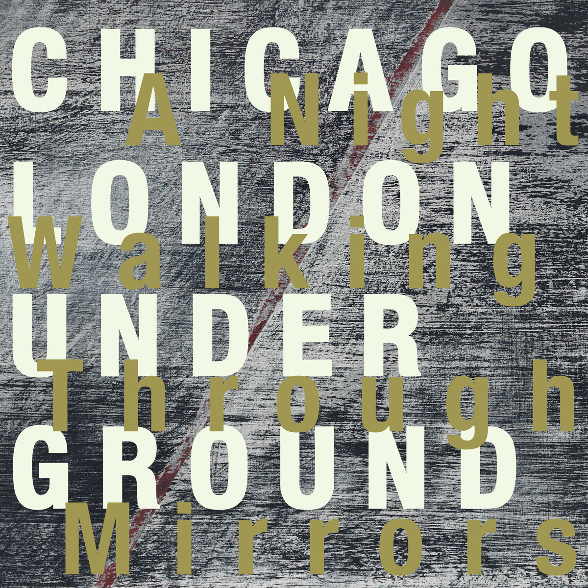 http://downbeat.com/images/reviews/chicago%3Alondon_underground_a_night.jpg