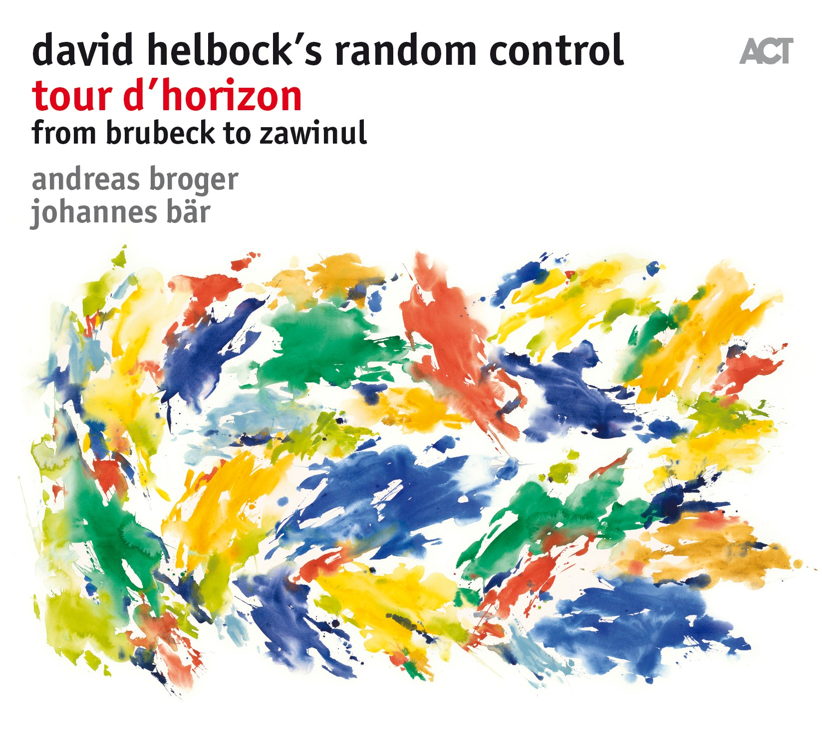 http://downbeat.com/images/reviews/david_helbock.jpg