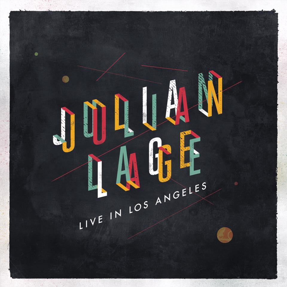 http://downbeat.com/images/reviews/julian_lage_live_in_los_angeles.jpg